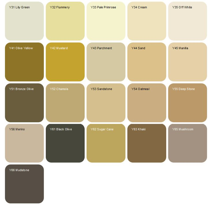 10 best images about colour on pinterest names concrete for Neutral red paint colors