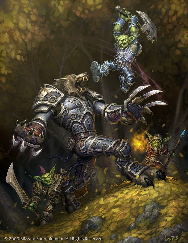 Mysz Steelseries World of Warcraft Cataclysm… - Sklep