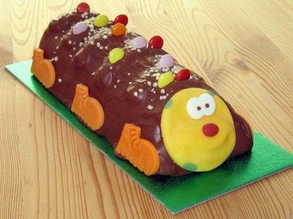 Pastel De Chocolate-alimentos-fotos Gratis Descarga Gratuita