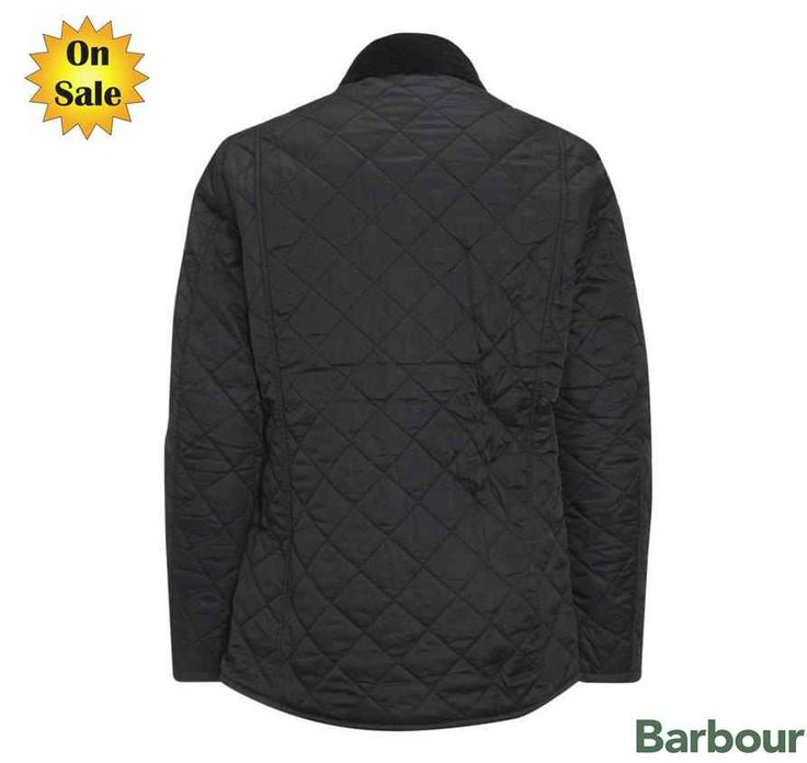Barbour Jacket Mens Uk,Buy Latest styles Barbourwaxed Jackets,Cheap Barbour Jacket Uk And Barbour Beaufort Jacket From Barbour Factory Outlet Store,Best Quality Barbour Outlet Usa, discount sale with original brands free fast shipping