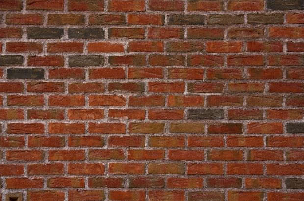 exposed-brick-1.jpg (620×411)