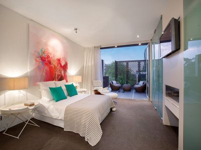 GALLERY - THE REAL ESTATE STYLIST