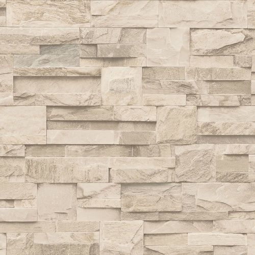 Shop - Stackstone | Annandale Wallpapers