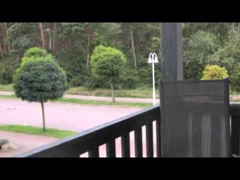 New Ferienwohnung am Maigl ckchenberg Karlshagen Visit http germanhotelstv ferienhaus