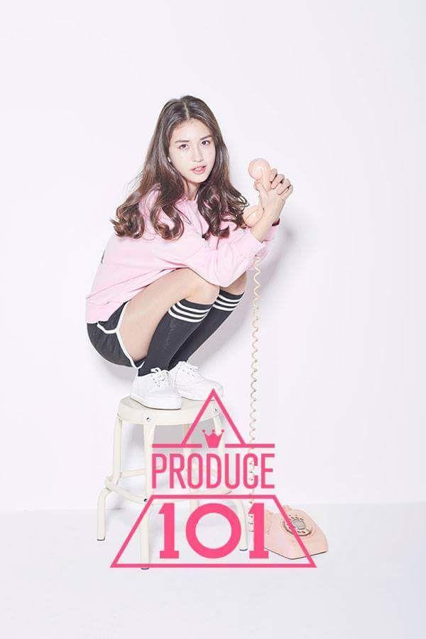 Somi #produce101 #somi #jeonsomi #소미 #전소미