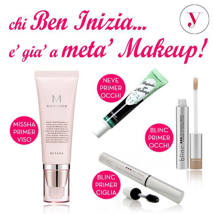 http://www.vanitylovers.com/prodotti-make-up-occhi/primer-occhi.html?utm_source=pinterest.comutm_medium=postutm_content=primer-occhiutm_campaign=pin-vanity