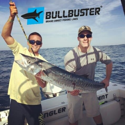 13 best fishing tips images on pinterest fishing tips for West palm beach fishing report
