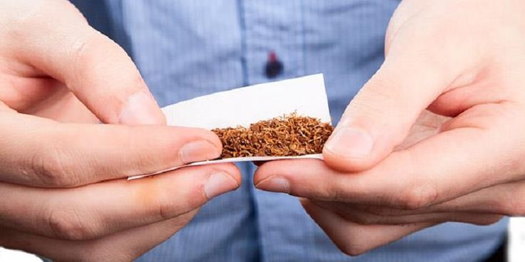 Συνελήφθη 47χρονος στην Μυρσίνη Ηλείας για λαθραίο καπνό και κάνναβη!