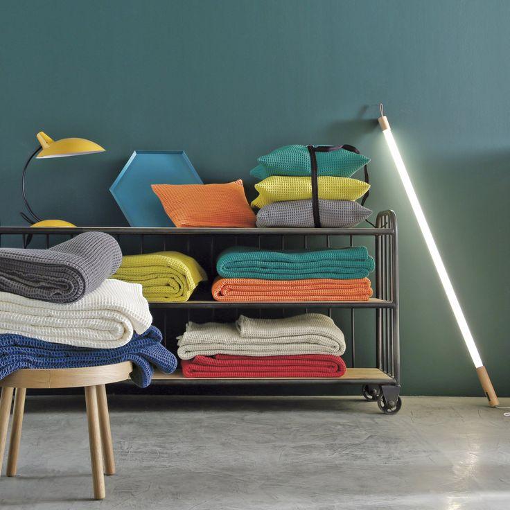 18 beste afbeeldingen van fauteuil fauteuils stoelen en arquitetura. Black Bedroom Furniture Sets. Home Design Ideas