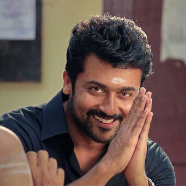 Twitter Surya actor, Actor photo, Actors