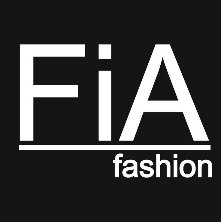 FIA Fashion στην πόλη Άγιος Ιωάννης Ρέντης, Αττική