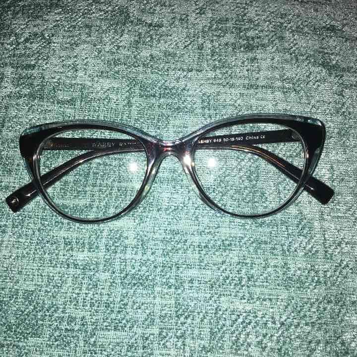 Mejores 39 imágenes de Warby Parker eyeglasses on sale!!!! en ...