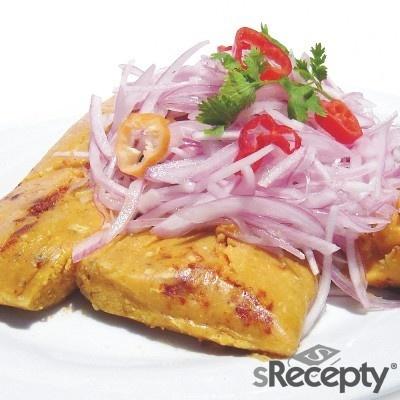 224 best images about recetas peruanas on Pinterest ...