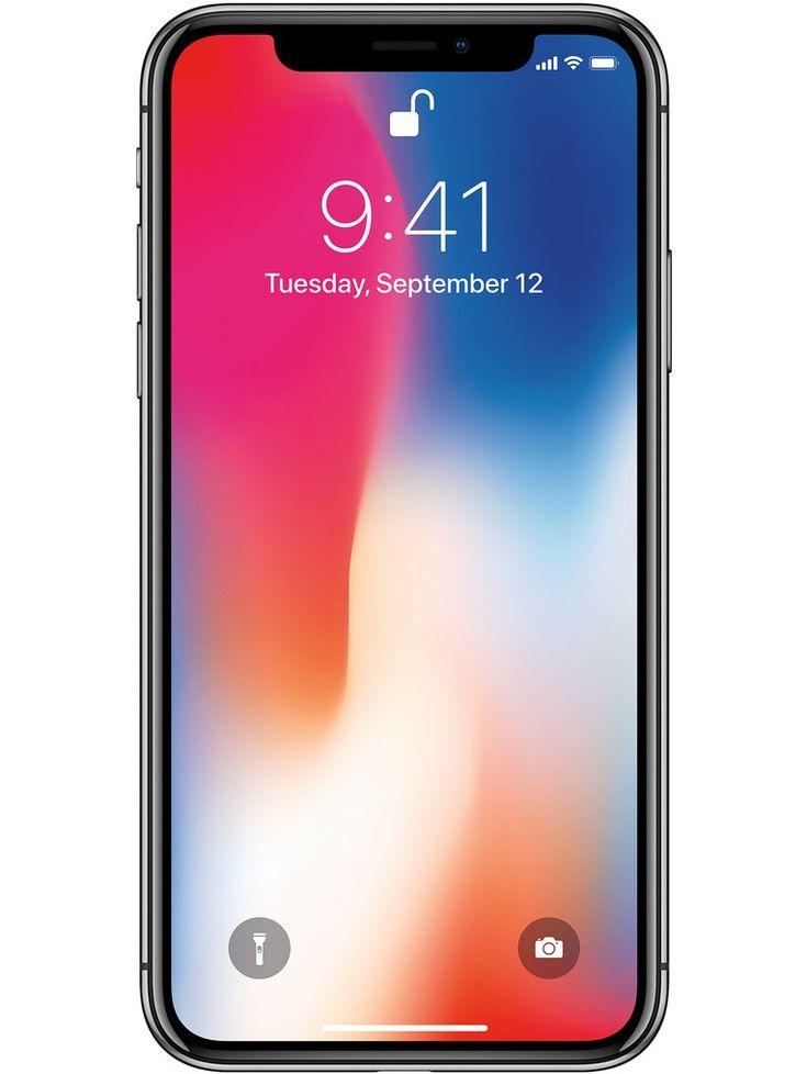 Apple iphone x sim card included 999 apple iphone
