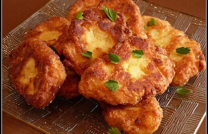 Régime Dukan (recette minceur) : Beignet de boeuf au curry #dukan http://www.dukanaute.com/recette-beignet-de-boeuf-au-curry-11676.html