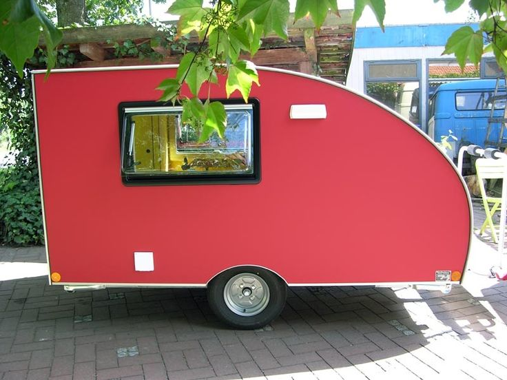 38 besten mobilewelten bilder auf pinterest camper im. Black Bedroom Furniture Sets. Home Design Ideas
