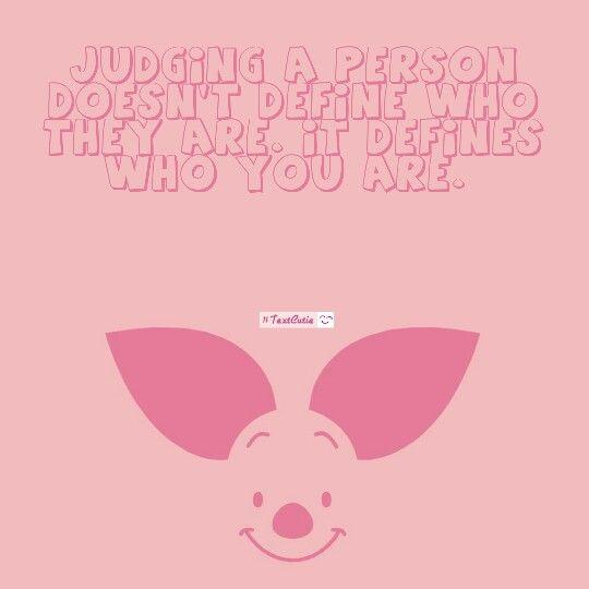 Piglet Quotes. QuotesGram
