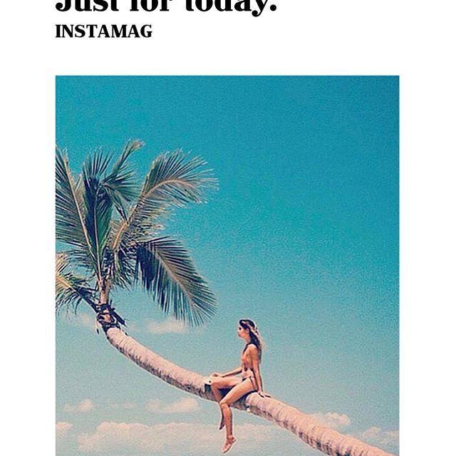 【freedom_syk】さんのInstagramをピンしています。 《おはようございます✨ 今日はどんな日にしますか? 今日はこんな日にする💕 決める事で そうなります💕 . 明日お休みの人も、そうでない人も 花金✨✨✨ 今日1日頑張りましょっ😊 . . #花金#イマソラ#海#スマホ越しの私の世界#女の子ママ#シングルマザー#スノボ#出勤#ランチタイム#満員電車#女子旅#バリ島#お小遣い#アフィリエイト#親子#授乳#イクメン#キラキラ女子#お雑煮#競馬#ショッピング#ドライブ#22歳#23歳#31歳#不労所得#筋トレ#ランニング#アロママッサージ》