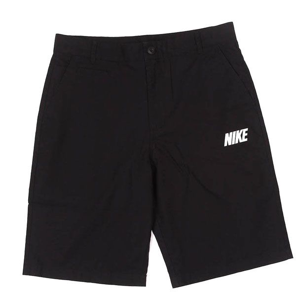 Celana Casual Nike As Basic Short – 585031-010 merupakan celana casual yang dapat digunakan pada saat santai ataupun berpergian. Celana ini diskon 10% dari harga Rp 359.000 menjadi Rp 329.000.
