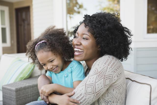 What Are Ohio's Basic Custody Laws?