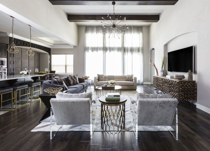 523 Best Living Rooms Images On Pinterest