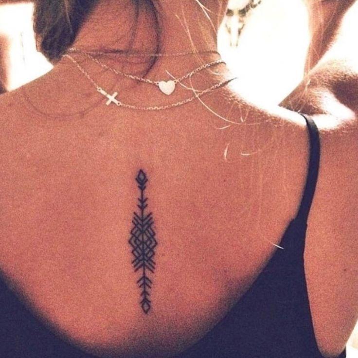 Small Tattoos (smalltattoosss) on Somegram • Posts, Videos & Stories #somegram