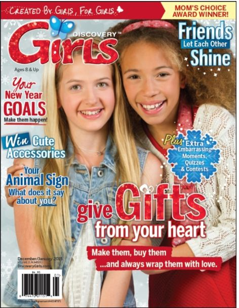 teen-girl-magazines-online