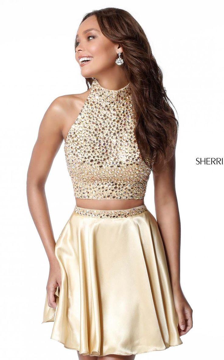 21 besten fashion Bilder auf Pinterest | Hochzeitskleider ...