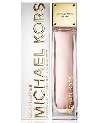 Michael Kors Glam Jasmine Perfume By Michael Kors For Women