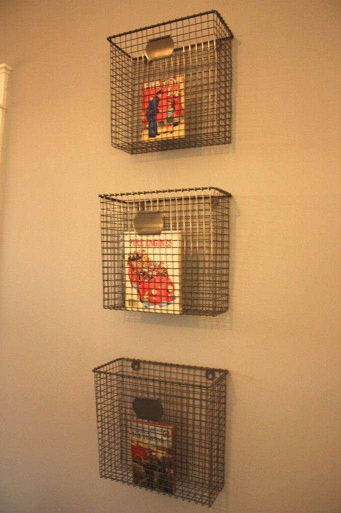 Boyu0027s Room   Boyu0027s Nursery   Firefighter Room At Www.kelleymorrison.com