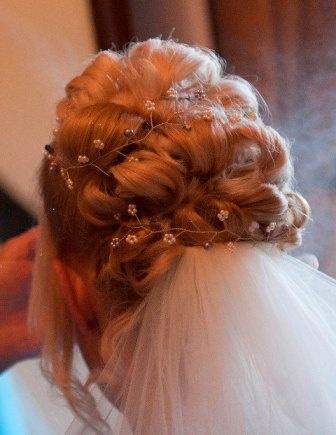 136 best Aley's Celtic Wedding images on Pinterest ...