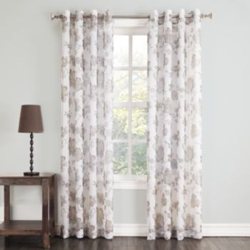 50 Best Images About Curtains On Pinterest