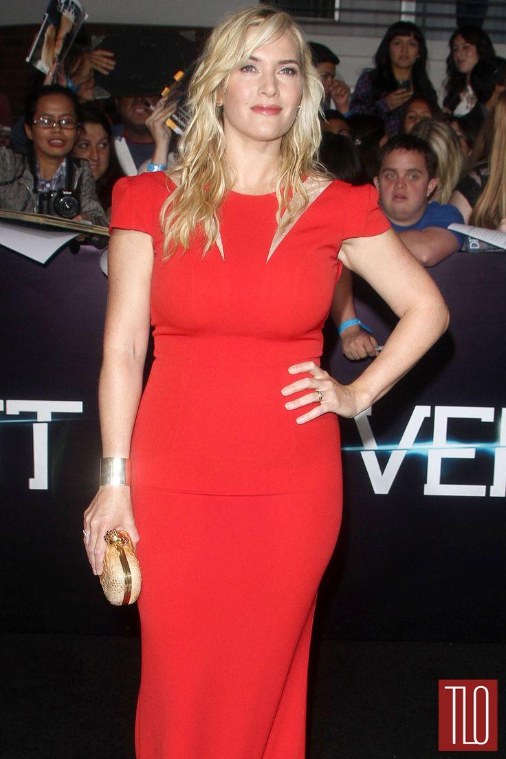Image result for kate winslet dress