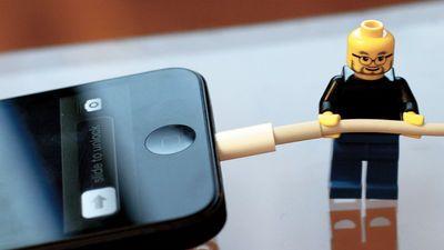 スマホを数秒で充電&3万回以上充電可能な新しいバッテリー技術が開発される - GIGAZINE