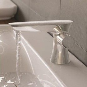 11 Best Top 10 Bathroom Technology Images On Pinterest