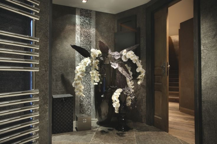 Setting a new standard of luxury in Courchevel, France - Adelto
