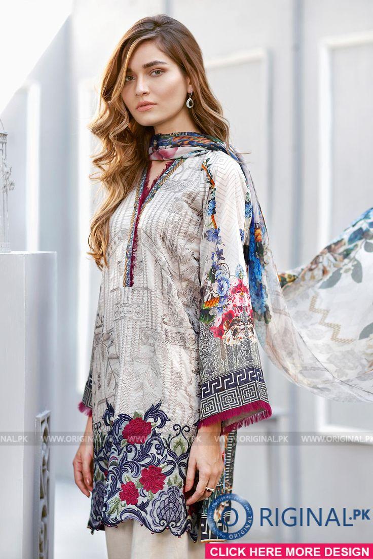 Baroque Harvest Moon Lawn 2017 Volume 3 - Original Online Shopping Store #baroque #baroquefashion #baroquelawn2017 #baroque2017 #womenfashion's #bridal #pakistanibridalwear #brideldresses #womendresses #womenfashion #womenclothes #ladiesfashion #indianfashion #ladiesclothes #fashion #style #fashion2017 #style2017 #pakistanifashion #pakistanfashion #pakistan Whatsapp: 00923452355358 Website: www.original.pk