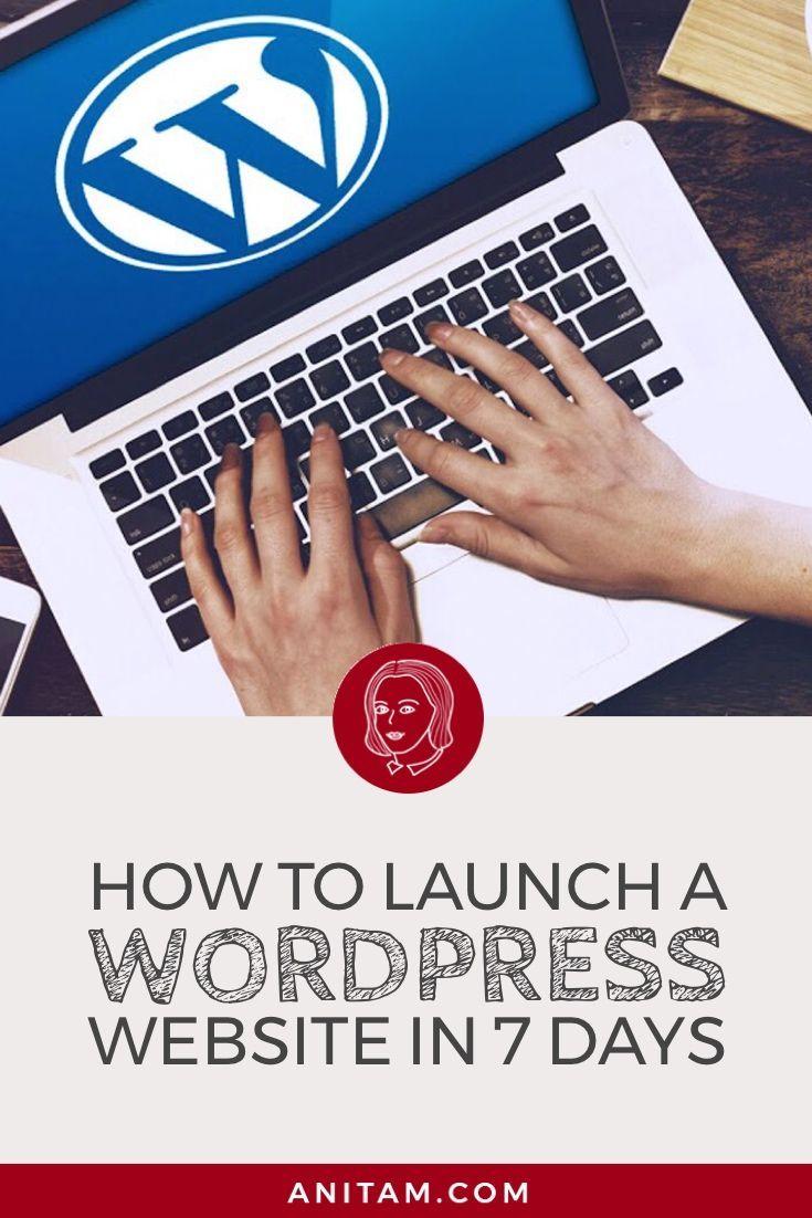 How To Design A Website In 2020 Wordpress Web Design Tutorial Web Design Wordpress Web Design Web Design Tutorials