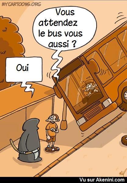 Häufig 350 best Humour noir - Black Humor images on Pinterest | Fairy  JI55