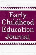 Tannock, M. T. (2008). Rough and Tumble Play: An Investigation of the Perceptions of Educators and Young Children. Early Childhood Education Journal, 35(4), 357-361.