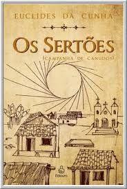 classicos da literatura brasileira - Pesquisa Google