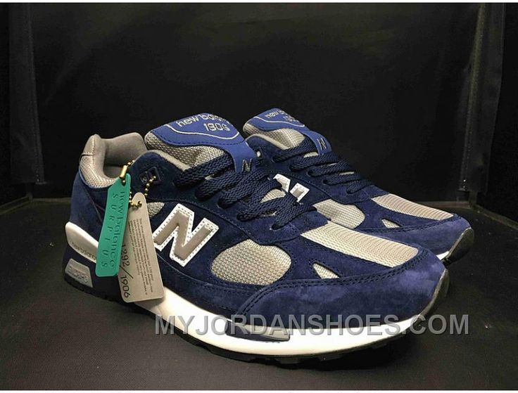 http://www.myjordanshoes.com/new-balance-miuk-yard-pack-m9915wb-made-in-england-1906-pairs-limited-cheap-to-buy-dxp4zy4.html NEW BALANCE MIUK YARD PACK M991.5WB MADE IN ENGLAND 1906 PAIRS LIMITED CHEAP TO BUY DXP4ZY4 Only $110.07 , Free Shipping!