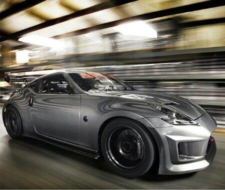 Great Nissan 370z, Gtr 35, Aston Martin, Motorcycles, Muscle, Autos, Motorbikes,  Muscles, Biking