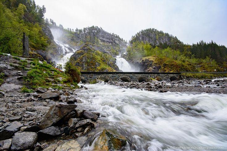 Norway Ultimate Must See Sights Road Trip-18