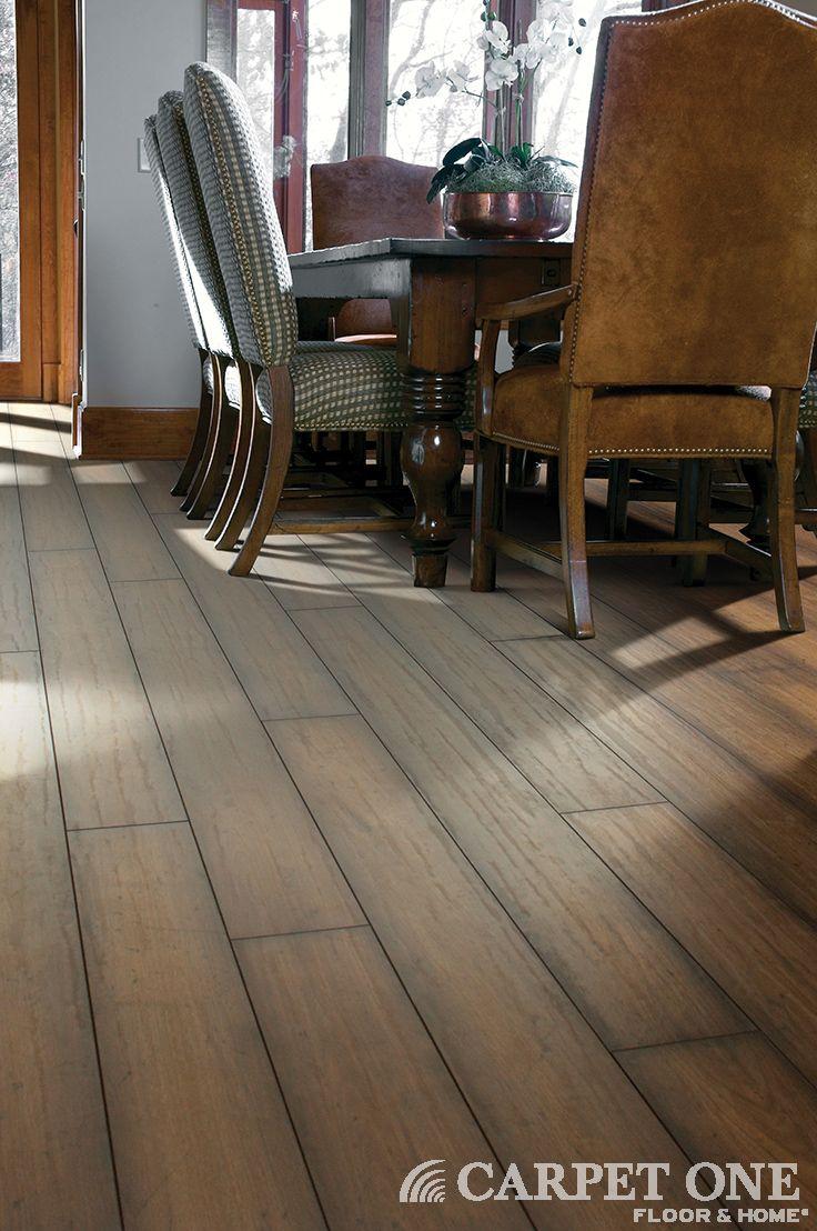 62 best images about floor laminate on pinterest for Hardwood floors kalamazoo
