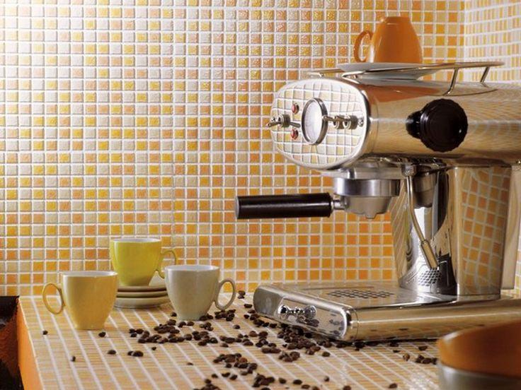 Kitchen Wall Tiles Designs Patterns