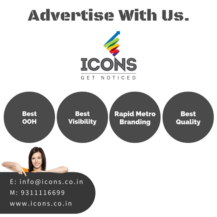 ‪#‎IconsGetNoticed‬ ‪#‎Gurgaon‬ ‪#‎GetNoticed‬ ‪#‎AdvertiseWithUs‬ ‪#‎ContactUs‬