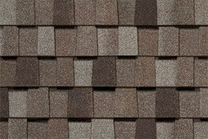 Best 25 Roof Shingle Colors Ideas On Pinterest Metal