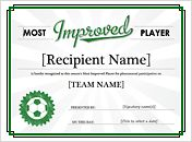 Class Tool: Award Template Found with Teacher Resource Document  http://office.microsoft.com/en-us/templates/