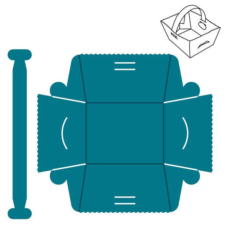 717 best images about diy por um mundo mais criativo on pinterest. Black Bedroom Furniture Sets. Home Design Ideas